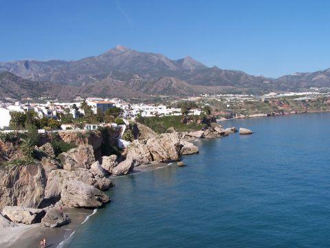 Espagne Costa del sol