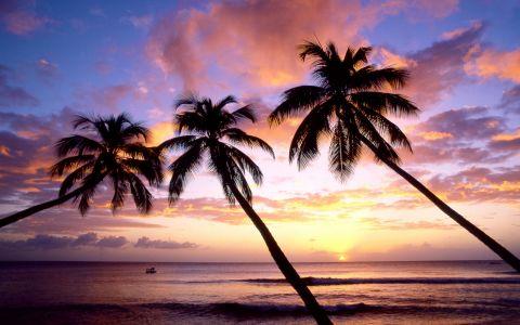 États-Unis Les Keys, Floride