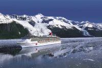États-Unis Alaska,